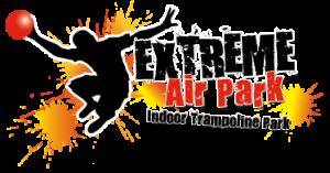 Extreme air park coupons richmond